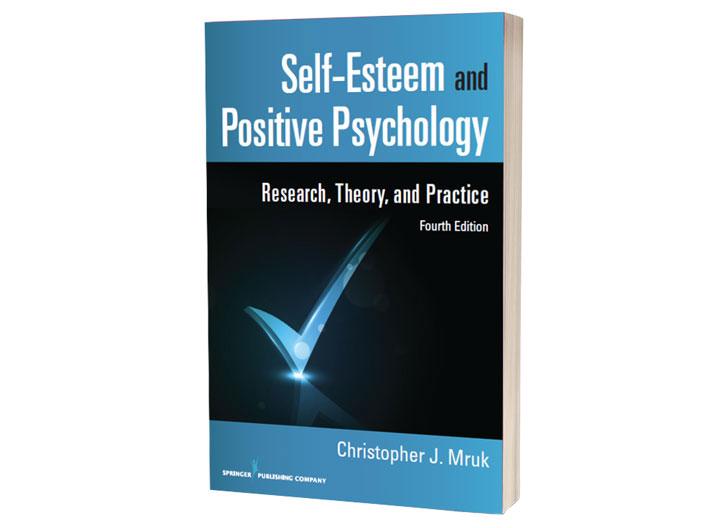 کتاب عزت نفس - نوشته کریستوفر مراک - کتاب عزت نفس و روانشناسی مثبت گرا