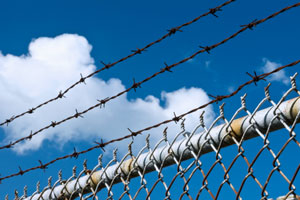 زندانی بدون دیوار | منفیگرایی میتواند کشنده باشد