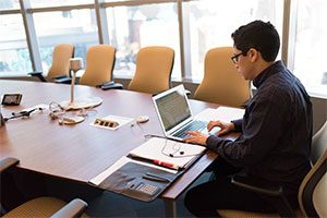 نحوه نوشتن صورت جلسه - گزارش جلسه را چگونه می نویسند