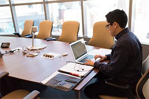 چگونه صورت جلسه بنویسیم؟ | نحوه نوشتن گزارش جلسه