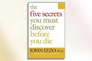 پنج راز که قبل از مرگ باید بدانید