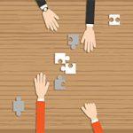 راه اندازی کسب و کار   کارآفرینی را تنها آغاز میکنید یا با شریک؟