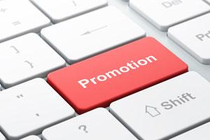 پروموشن چیست؟ تعریف پروموشن در بازاریابی