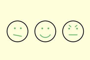 پرسشنامه ابراز وجود - پرسشنامه قاطعیت راتوس