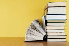 کتابهای خواندنی به پیشنهاد متممیها (سال ۹۹)