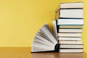 کتابهای پیشنهادی برای خرید