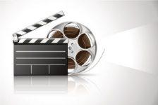 پیشنهاد فیلم و سریال | بر اساس فهرستهای پیشنهادی دوستان متممی