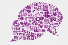 توسعه برند شخصی | باید برای ارتباطات برند برنامهریزی کنید
