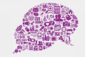 توسعه برند شخصی با استفاده از ارتباطات برند