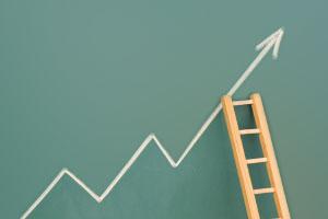 تعریف موفقیت شغلی چیست