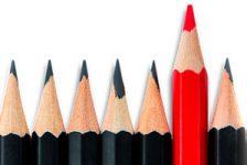 اهمیت برندسازی شخصی | مزایای برند شخصی چیست؟