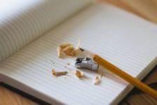 داستان نویسی | داستاننویسی بیهدف و بیمخاطب میتواند مفید باشد