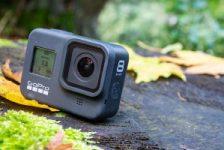 گوپرو GoPro | داستان اوج و فرود کسب و کار دوربینهای اکشن
