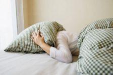 چند پیشنهاد برای خواب راحت شبانه