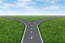 یک انتخاب کلیدی در کارآفرینی | ثروت آفرینی بیشتر یا کنترل بیشتر؟
