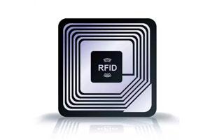 RFID چیست