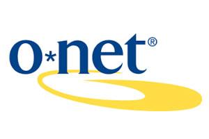 بانک اطلاعات مشاغل ONET