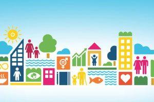 اهداف توسعه پایدار
