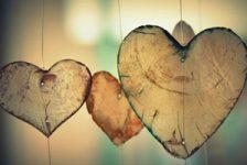 شکرگزاری و قدردانی | چگونه این عادت را در خود پرورش دهیم؟