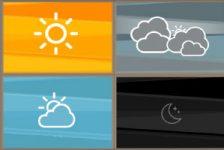 پنجره جوهری | ابزاری برای شناخت بهتر خود و دیگران