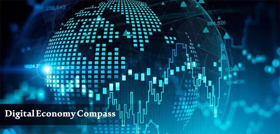 گزارش اقتصاد دیجیتال | کسب و کارهای اینترنتی موفق جهان