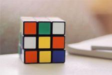 مشاوره مدیریت | یک مشاور مدیریت چه کارهایی انجام میدهد؟