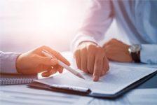 فاکتورهای کلیدی موفقیت در مشاوره مدیریت | آیا موفق میشوید؟