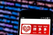 پین دوئو دوئو (Pindouduo) | حرکت از سمت تجارت الکترونیک سنتی به تجارت اجتماعی