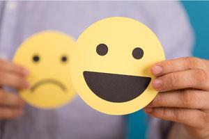 نقد روانشناسی مثبت گرا