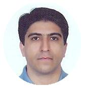 علی محمد افراسیابی
