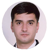 علیرضا محمدی