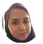 آزاده ناصر هلالی
