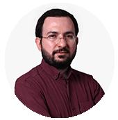محمدهادی شجاری