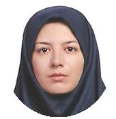 مینا محمودی