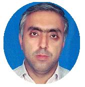 محمد پهلوانی