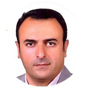 نورالدین حسینی