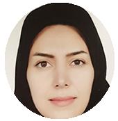 سمانه هرسبان