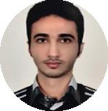 سبحان حسینی