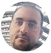 محمد حسن نظافتی