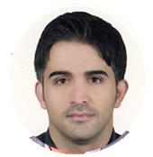 محمدرضا مصطفی