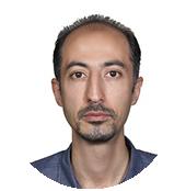 حامد صیادی