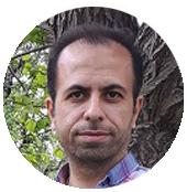 محمدرضا مکرم