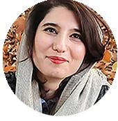 نیلوفر شیری پور